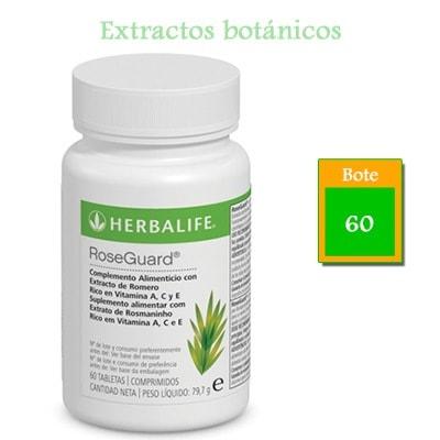 antioxidantes capsulas