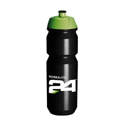 botella deportiva h24 nueva