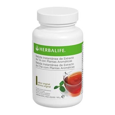 Comprar Herbalife Té original