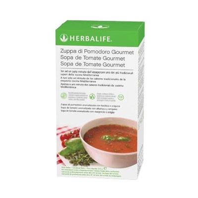 comprar sopa de tomate